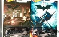 Hot-Wheels-2015-Batman-Bundle-Set-of-6-Exclusive-Die-Cast-Vehicles-38.jpg