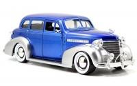 Jada-Toys-Garage-Worx-39-Chevy-Master-Deluxe-1-24-Scale-Model-Kit-Blue-4.jpg