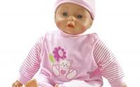 Molly-Dolly-46cm-Talking-Baby-by-Molly-Dolly-23.jpg