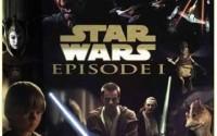 Star-Wars-Episode-1-Customizable-Card-Game-20.jpg