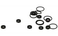 Team-Losi-Seal-Set-X-Rings-Shock-Cap-O-Rings-All-22-49.jpg