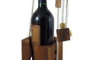 Think-n-Drink-Wooden-Puzzle-Brain-Teaser-42.jpg