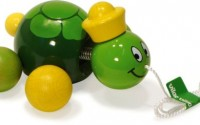 Vilac-Push-and-Pull-Baby-Toy-Caroline-The-Turtle-20.jpg