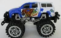 White-Blue-Bugbear-Power-Champion-Friction-Big-Wheel-Super-Power-Pickup-Truck-27.jpg