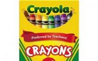 Crayola-Crayons-24-Count-19.jpg