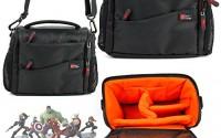 DURAGADGET-Deluxe-Storage-Bag-Carrying-Backpack-for-Marvel-Superhero-Disney-Infinity-Character-Figures-22.jpg