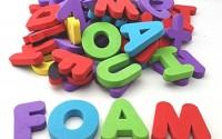 Foam-Magnetic-Uppercase-Capital-Alphabet-Letters-38.jpg
