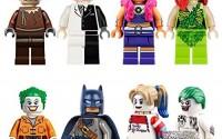 Generic-2016-Brand-New-Batman-Superman-Mini-Superhero-s-Action-Figure-8-Piece-0.jpg