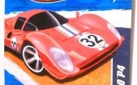 Hot-Wheels-2010-76-240-HW-Garage-8-10-Ferrari-330-P4-1-64-Scale-Red-6.jpg