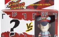 Kidrobot-Street-Fighter-M-Bison-Mini-Figure-2-Pack-11.jpg