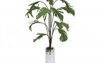 LEORX-Beautiful-Dollhouse-Plant-Miniature-1-12-Scale-Banana-Tree-Green-Plant-5.jpg
