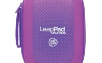 LeapFrog-LeapPad-7-Carrying-Case-Purple-works-with-LeapPad-Platinum-Ultra-and-Epic-tablets-36.jpg