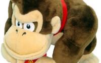 Nintendo-Official-Super-Mario-Donkey-Kong-Plush-9-0.jpg