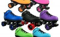 Riedell-Dart-Quad-Speed-Roller-Skates-Size-7-Light-Blue-6.jpg