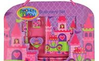 Stephen-Joseph-toys-Castle-Stationary-Set-5.jpg