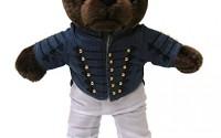 Stuffed-10-teddy-bear-in-U-S-Army-West-Point-Academy-Military-Uniform-27.jpg