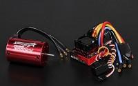 Turnigy-TrackStar-Waterproof-1-10-Brushless-Power-System-3000KV-80A-6.jpg