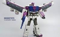 Unique-Toys-Y-01-Provider-parallel-import-goods-2.jpg