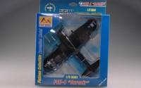 Vmf-232-U-s-m-c-1-72-F4u-4-Corsair-Easy-Model-Plastic-Model-Kit-Miniature-Jet-6.jpg