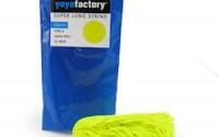 YoYoFactory-Super-Long-Yo-Yo-String-10-pk-Poly-Neon-Yellow-28.jpg