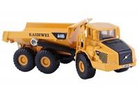 1-87-Lorry-Dump-Truck-Car-Model-Alloy-Plastic-Children-Kids-Toys-Vehicle-Game-33.jpg