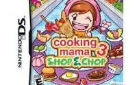 Cooking-Mama-3-Shop-Chop-Nintendo-DS-16.jpg