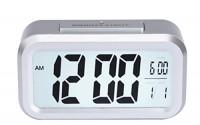 DEESEE-TM-LED-Digital-Snooze-Alarm-Silver-Case-Clock-Light-Control-Backlight-Time-Calendar-white-24.jpg