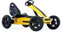 Ford-Mustang-GT-Pedal-Go-Kart-10.jpg
