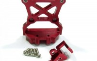 GPM-Racing-FG028R-Aluminum-Front-Shock-Tower-With-Screws-1-Piece-Set-Red-for-Tamiya-GB-01-6.jpg