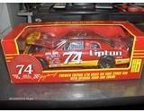 Johnny-Benson-74-Lipton-Tea-1995-Busch-Series-Champion-1-18-scale-1995-Racing-Champions-Diecast-Car-29.jpg