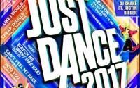 Just-Dance-2017-PlayStation-4-9.jpg
