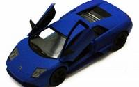 Lamborghini-Murcielago-LP640-Blue-Kinsmart-5370D-1-36-scale-Diecast-Model-Toy-Car-Brand-New-but-NO-BOX-44.jpg