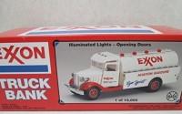 Marx-Toys-1993-Exxon-Aviation-Gasoline-Truck-Bank-1-of-10-000-4.jpg