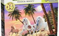 Masterpieces-Sunset-Splash-Hidden-Image-Glow-Jigsaw-Puzzle-500-Piece-43.jpg