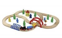 Maxim-Enterprise-Wooden-Train-Set-Thomas-Friends-BRIO-Compatible-40-Piece-30.jpg
