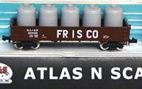 N-Scale-ATLAS-42-foot-Gondola-w-Cannister-Load-Frisco-Freight-train-car-3511-43.jpg