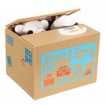 New-Cute-Creative-Piggy-Bank-Mouse-Steal-Money-Coins-Saving-Box-By-KTOY-15.jpg