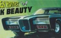 Polar-Lights-Green-Hornet-Black-Beauty-1-32-Scale-Model-Car-Kit-by-Round-2-LLC-Polar-Lights-39.jpg