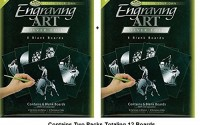 Silver-Foil-Engraving-Art-Blank-Boards-5-x-7-Package-of-12-Boards-by-DOMAGRON-26.jpg