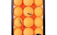 Stiga-Table-Tennis-Balls-46-Pack-Orange-46-Pack-14.jpg