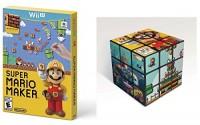 Super-Mario-Maker-Game-with-Bonus-Mario-Puzzle-Cube-Nintendo-Wii-U-10.jpg