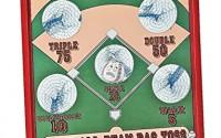 Baseball-Bean-Bag-Toss-Game-29.jpg