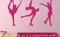 Figure-Skating-Art-Vinyl-Stickers-Girls-Wall-Decals-Mural-Removable-Sport-Interior-Design-Ideas-Gym-Nursery-Kids-Home-Interior-Decor-Living-Room-Window-AR225-23.jpg