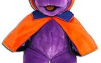Grateful-Dead-Plush-Friend-O-Mine-Teddy-Bear-Dressed-as-a-Devil-16-13.jpg
