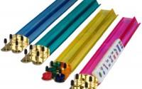 Jewel-Tone-Multi-Color-Acrylic-Mahjong-Racks-18-Set-of-4-16.jpg