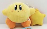 Kirby-Plush-Yellow-Star-Doll-Soft-Stuffed-Plush-Toy-Anime-Collection-Birthday-Gifts-3-9-Inch-10cm-Tall-15.jpg