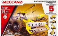 Meccano-Multimodel-Construction-Crew-5-Model-Set-47.jpg