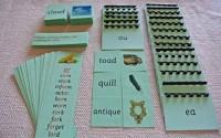 Montessori-Language-Basic-Green-Series-Phonics-Educational-Kit-20.jpg