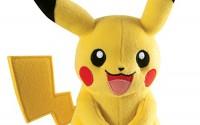 Pokémon-Small-Plush-Pikachu-0.jpg