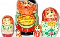 Russian-Family-Nesting-Doll-14.jpg
